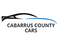 Cabarrus County Cars LLC