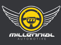 Millennial Automotive