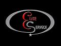 Elite Service and Sale