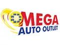 Mega Auto Outlet