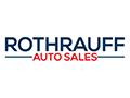 Rothrauff Auto Sales