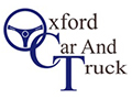 Oxford Car and Truck