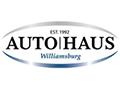 Auto Haus of Williamsburg
