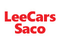LeeCars Saco