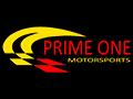 Prime One Motorsports