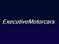 Executive Motorcars