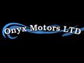 Onyx Motors LTD