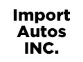 Import Autos INC.