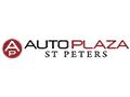 Auto Plaza St. Peters