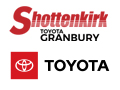 Shottenkirk Toyota of Granbury