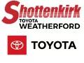 Shottenkirk Toyota of Weatherford