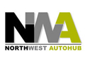 Northwest Auto Hub