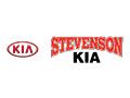Stevenson Kia