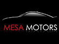Mesa Motors