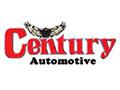 Century Automotive