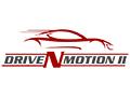 Drive N-Motion Greeley