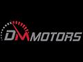 D & M Motors