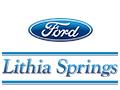 Lithia Springs Ford