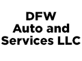 DFW Auto and Services LLC