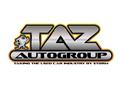 Taz Autogroup
