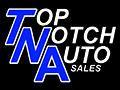 Top Notch Auto Locators