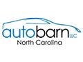 Auto Barn NC