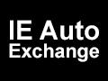 IE Auto Exchange