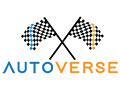 Autoverse
