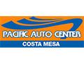 Pacific Auto Center - Costa Mesa