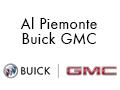 Al Piemonte Buick GMC