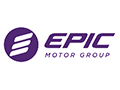 Epic Motor Group