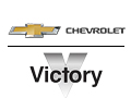 Victory Chevrolet of Smithville