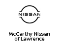 McCarthy Nissan of Lawrence