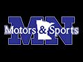 MN Motors & Sports