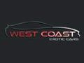 West Coast Exotic Cars