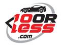 10orLess.com