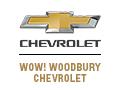 Wow! Woodbury Chevrolet