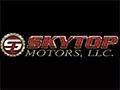 Skytop Motors, LLC