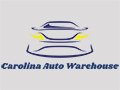 Carolina Auto Warehouse