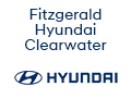 Fitzgerald Hyundai Clearwater