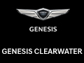 Genesis Clearwater