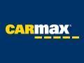 CarMax Denton