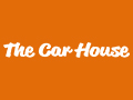 The Car House