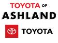 Toyota of Ashland