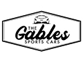 The Gables Sports Cars