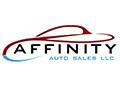 Affinity Auto Sales