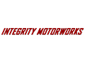 Integrity Chicago Auto Repair Express Inc.