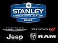 Stanley Chrysler Dodge Jeep Ram Gilmer