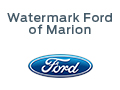Watermark Ford-Lincoln of Marion