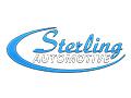 Sterling Automotive